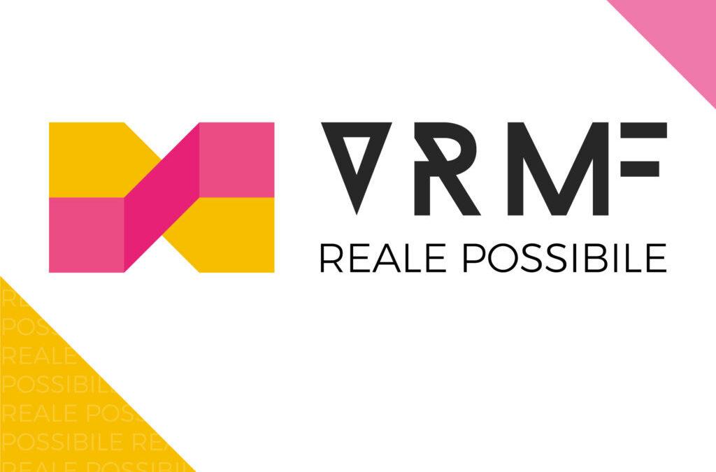 VRM Festival Laboratorio Modena