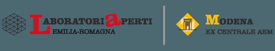 Laboratorio Aperto Modena