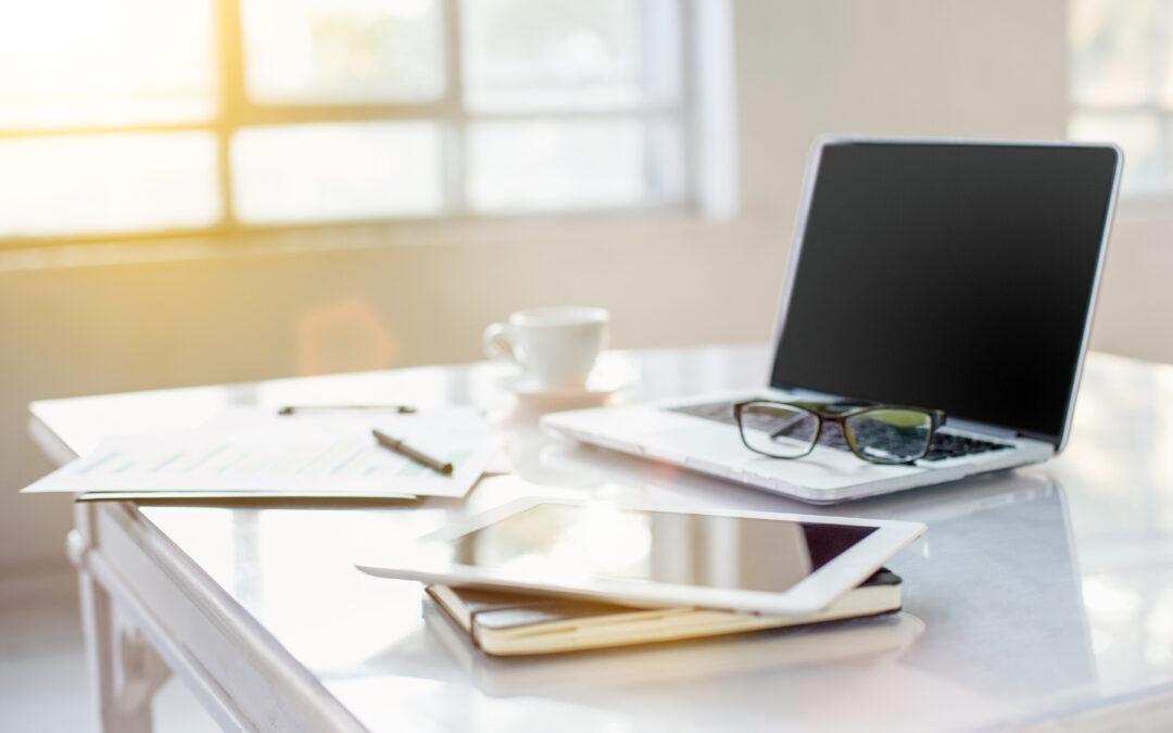 Lavora con noi – Digital Transformation Expert