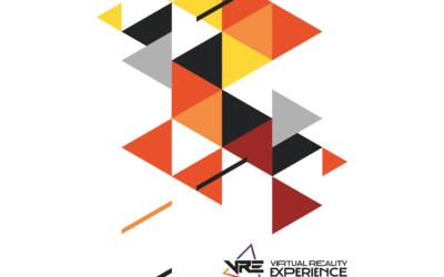 Il Festival VRE – Virtual Reality Experience Rome a Modena